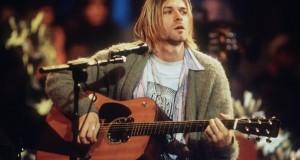 Cobain-1024x692