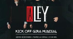 LA-LEY-RRSS