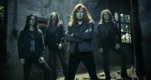 Megadeth-Press2
