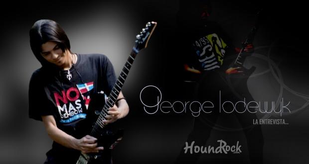 george-01