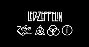 led-zeppelin-e1401917275408