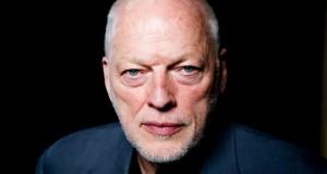 David Gilmour posa para un retrato en Los Angeles en una fotografía del 22 de marzo de 2016. Gilmour está de gira, la primera en una década, y visitará Nueva York antes de recorrer Europa en el verano. Foto: Foto Rich Fury/Invision/AP / AP en español