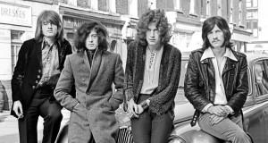 Beethoven vs Led Zeppelin: quién gana el duelo