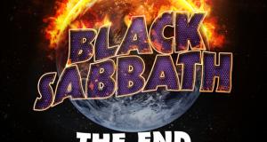 Ozzy Osbourne, Tony Iommi y Geezer Butler intregrantes de Black Sabbath - Black Sabbath le pondra fin a la banda de metal