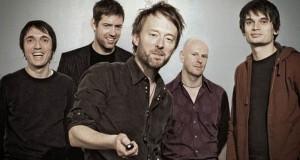Radiohead lanza nuevo disco, nuevo disco de Radiohead