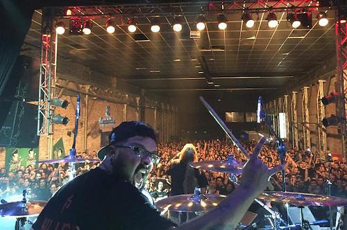 Foto: Acento.com.do/Fuente externa
