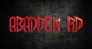 Abaddon RD, banda de heavy metal de republica dominicana