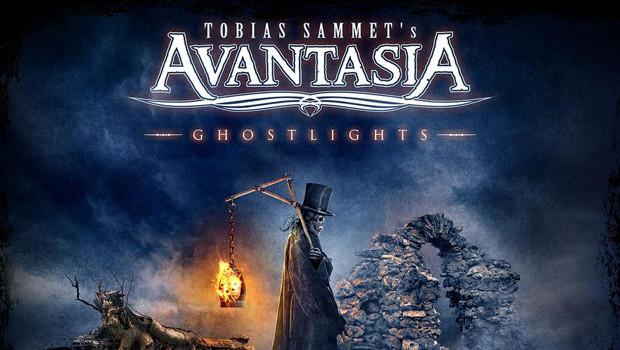 avantasia-2016-620x350
