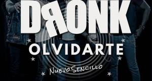 DRONK banda de rock dominicana, Banda de rock dominicana