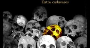 Banda de Death Metal Dominicana