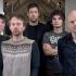 Radiohead lanza nuevo disco Burn The Witch