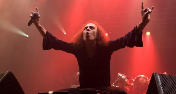 dia internacional del heavy metal