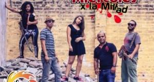 banda de rock de republica dominicana, sol latino, rock en republica dominicana, banda dominicana