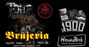 tour_brujeria-01