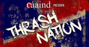 thrash1