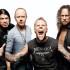 Metallica-metallica