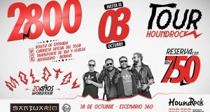 molotov_tour