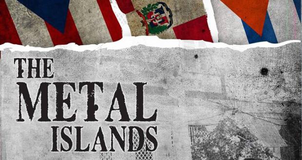 Heavy-Metal-en-el-Caribe-2