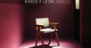 king_of_leon