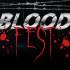 portada_blood