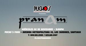 pranam_puchos2