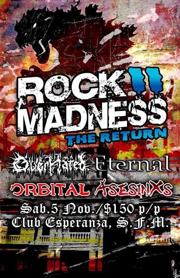 rock madness1