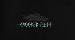 crooked_teeth