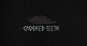 crooked_teeth