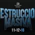 destruccion_masiva_2016-portada
