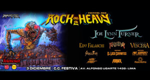 portada_rock_heavy