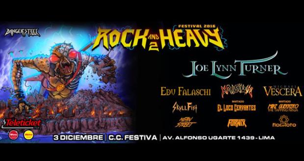portada_rock_heavy