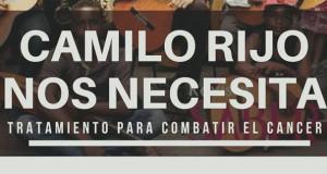 camilo_portada
