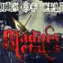portada_gladius_letalis