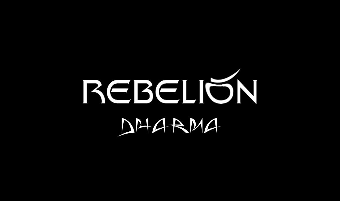 dharma_rebelion