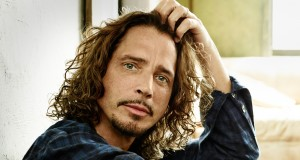 Chris-Cornell-Press
