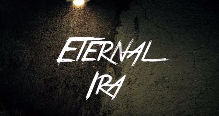 eternal_ira