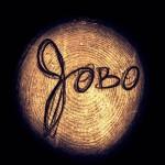 jobo_5