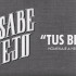 tus_besos