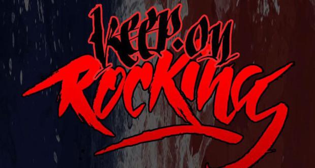 keep_rocking_portada
