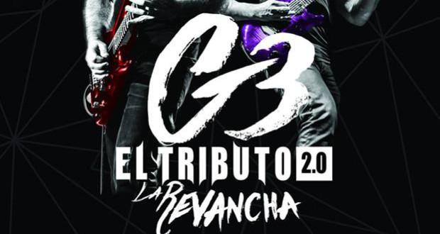 g3 el tributo2